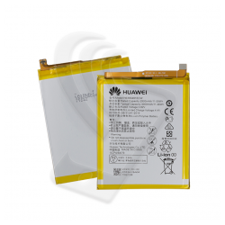 Batteria originale Huawei GT3 HB366481ECW 3000 mAh