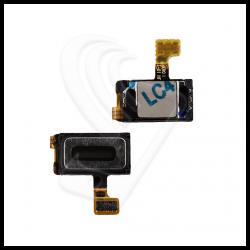ALTOPARLANTE SUPERIORE Samsung Galaxy S7 Edge G935F FLAT FLEX CASSA SPEAKER