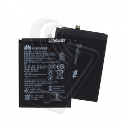 BATTERIA ORIGINALE Huawei P10 VTR-L09 VTR-L29 HB386280ECW RICAMBIO 3200mAh