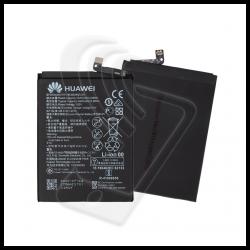 BATTERIA ORIGINALE Huawei P20 2018 EML-L09 EML-L29 EML-AL00 HB396285ECW 3400mAh