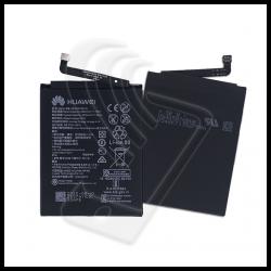 BATTERIA ORIGINALE Huawei NOVA SMART 2017 DIG-L01 DIG L01 HB405979ECW 3020mAh