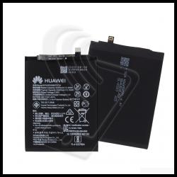 BATTERIA ORIGINALE Huawei Mate 10 Lite RNE-L01 RNE-L21 HB356687ECW 3340mAh