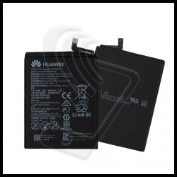 BATTERIA ORIGINALE Huawei MATE 9 2016 MHA-L09 MHA-L29 HB396689ECW 4000mAh