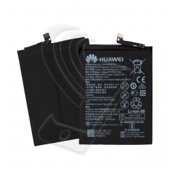BATTERIA ORIGINALE Huawei P SMART 2019 POT-LX1 LX2 LX3 HB396286ECW 3400mAh