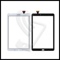Touch Screen Vetro Per Samsung Galaxy Tab E 9.6