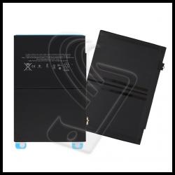 BATTERIA NUOVA Per APPLE iPad Pro 9.7 ORIGINALE A1664 A1674 7306mAh + BIADESIVO