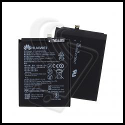 Batteria originale Huawei Honor 9 HB386280ECW 3200 mAh