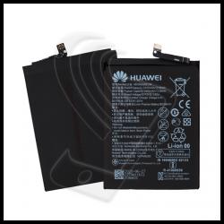 Batteria originale per Huawei Honor 10 lite 2018 HB396286ECW 3400 mAh