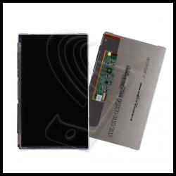 Pantalla LCD Samsung Galaxy TAB / TAB2 / Plus P1000 P3100 P6200 7,0