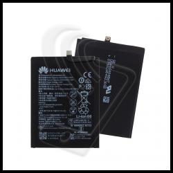BATTERIA ORIGINALE Huawei Mate 10 Pro BLA-L29 BLA-L09 AL00 HB436486ECW 4000mAh