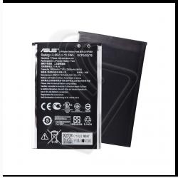 BATTERIA ORIGINALE ASUS ZenFone 2 Laser 5.5'' ZE551KL Z00LD C11P1501 3000mAh