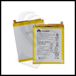 BATTERIA ORIGINALE Huawei P10 Lite WAS-LX1 WAS-LX1A HB366481ECW RICAMBIO 3000mAh