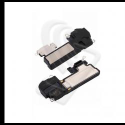 Altoparlante superiore cassa buzzer interno per iPhone X