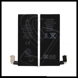 Batteria compatibile per iPhone 4 1420 mAh