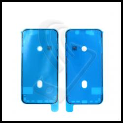 Biadesivo fissaggio Guarnizione Anti Infiltrazioni LCD DISPLAY APPLE IPHONE 11 / XR