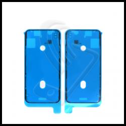 Biadesivo fissaggio Guarnizione Anti Infiltrazioni LCD DISPLAY APPLE IPHONE 11 Pro