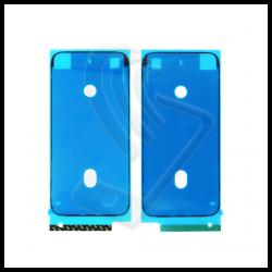 Biadesivo fissaggio Guarnizione Anti Infiltrazioni LCD DISPLAY APPLE IPHONE 7