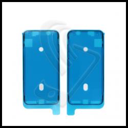 Biadesivo fissaggio Guarnizione Anti Infiltrazioni LCD DISPLAY APPLE IPHONE X
