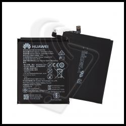BATTERIA ORIGINALE Huawei P30 2019 ELE-L09 ELE-L29 ELE-L04 HB436380ECW 3650mAh