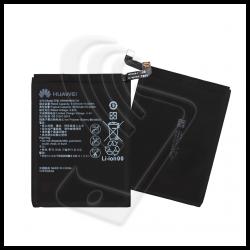 BATTERIA ORIGINALE Huawei MATE 20 Pro 2018 LYA-L29C P30 Pro HB486486ECW 42000mAh