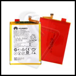 BATTERIA ORIGINALE Huawei MATE 8 NXT-L09 L29 AL10 DL00 TL00 HB396693ECW 4000mAh