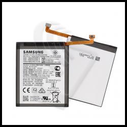 Batteria Samsung Galaxy A01 originale QL1695 3000 mAh