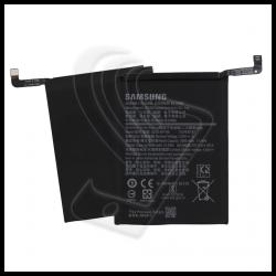BATTERIA ORIGINALE Samsung Galaxy A20s SM-207F A10s SM-107F SCUD-WT-N6 4000 mAh