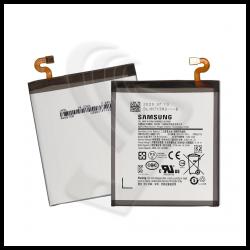 Batteria originale per Samsung Galaxy A9 2018 EB-BA920ABU 3800 mAh