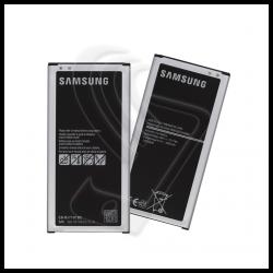 Batteria originale per Samsung Galaxy J7 2016 EB-BJ710CBE 3300 mAh