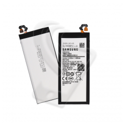Batteria originale per Samsung Galaxy J7 2017 EB-BJ730ABE 3600mAh