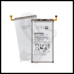 BATTERIA ORIGINALE Samsung Galaxy S10 Plus G975F EB-BG975ABU 4100mAh NFC