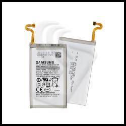 BATTERIA ORIGINALE Samsung Galaxy S9 Plus G965F EB-BG965ABE 3500mAh NFC