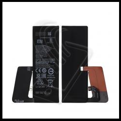 BATTERIA ORIGINALE Xiaomi MI 10 Pro MI10 PRO BM4M 4500mAh RICAMBIO NUOVO