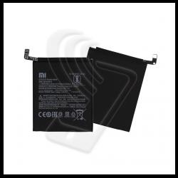 BATTERIA ORIGINALE Xiaomi MI8 Pro MI 8 PRO BM3F 3000 mAh RICAMBIO NUOVO