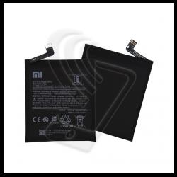 Batteria BP40 originale per Xiaomi Mi 9T Pro / Redmi K20 / Redmi K20 Pro 4000 mAh
