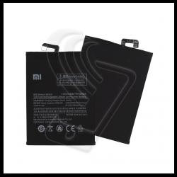 BATTERIA ORIGINALE Xiaomi MI MAX 2 MIMAX2 BM50 5200mAh RICAMBIO NUOVO