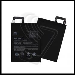 BATTERIA ORIGINALE Xiaomi REDMI 4 BN42 4100mAh RICAMBIO NUOVO