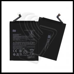 Batteria originale per Xiaomi Redmi Note 9S BN55 5020mAh