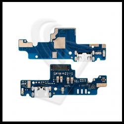 Connettore di ricarica per XIAOMI REDMI 4 / 4X USB