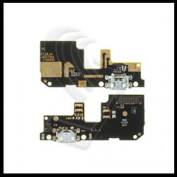 Connettore di ricarica per XIAOMI REDMI 5 Pro USB