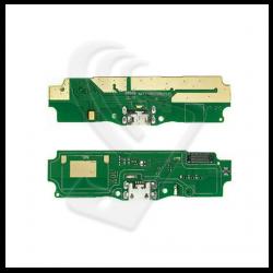 Connettore di ricarica per XIAOMI REDMI 5A USB