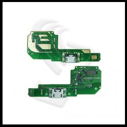 Connettore di ricarica per XIAOMI REDMI 6 / 6A USB