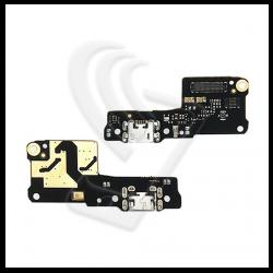 Connettore di ricarica per XIAOMI REDMI 7A USB