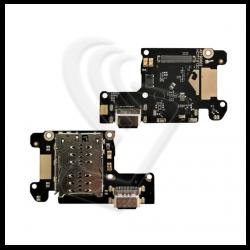 Connettore di ricarica per XIAOMI REDMI K20 K20 PRO MI 9T 9T PRO USB