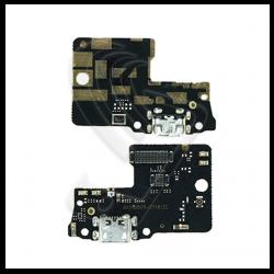 Connettore di ricarica per XIAOMI REDMI S2 USB
