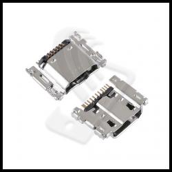 CONNETTORE RICARICA DA SALDARE Samsung Galaxy TAB 4 8