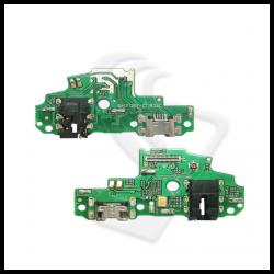 Connettore di ricarica per Huawei P Smart FIG-LX1 FIG-L21 USB type c