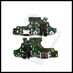 Connettore di ricarica per Huawei P30 Lite MAR-LX1M, MAR-LX1A usb type c