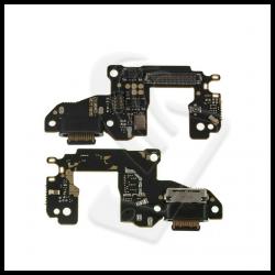 Connettore di ricarica per Huawei P30 ELE-L09, ELE-L29, ELE-L04 usb type c