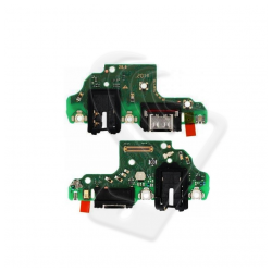 Connettore di ricarica per Huawei P40 Lite JNY-LX1 USB type c